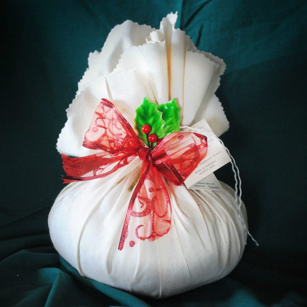 Christmas-pudding-traditional-handmade-online